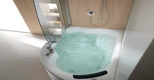 dazzle tags corner shower tub combo bathroom shower fixtures rv full size of shower corner shower tub combo bathroom showers and tubs amazing corner shower