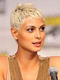 short haircuts for women with clipper 21 gorgeous super short hairstyles for women styles weekly