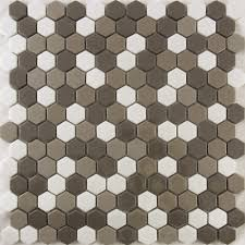 wall tiles manufacturers elevation tiles for home suppliers