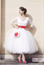 kitty u0026 dulcie baroness pearl a cheap but gorgeous wedding dress