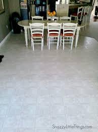 Cheap Laminate Floor Installation Gray Laminate Flooring Kitchen With Dark Resilient Idolza