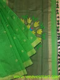 dhaka sarees dhaka jamdani sarees weavesmart