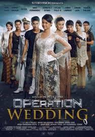 cerita film operation wedding the series operation wedding movies i want to see pinterest films movie