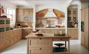kitchen room sektion kitchen cabinets ikea top cabinet for