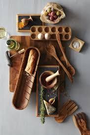 Kitchen Utensils Design by Top 25 Best Kitchen Accessories Ideas On Pinterest Small