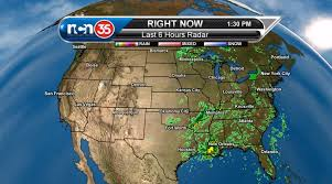 weather map chicago ncn national weather radar beatrice channel