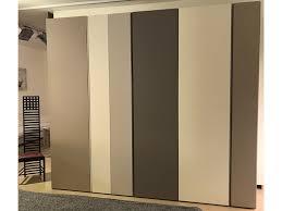 doimo armadi armadio 6 ante battenti stile moderno ghost doimo design