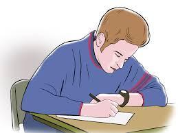 sample dbq essay ap world history how to score 5 on the ap world history exam 8 steps