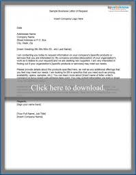free sample letters of request lovetoknow