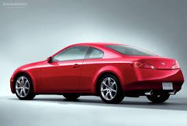 nissan skyline v35 350gt review nissan skyline coupe specs 2002 2003 2004 2005 2006 2007