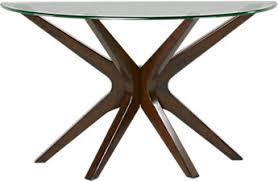 Dark Wood Sofa Table Dark Wood Sofa Tables Cherry Espresso Mahogany Brown Etc