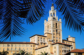 a history of the biltmore miami u0027s best known creepy hotel wlrn