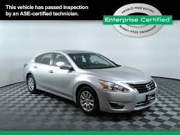used nissan altima for sale in salt lake city ut edmunds