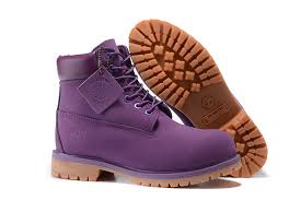 s 14 inch timberland boots uk womens authentic 6 inch boot 10061 purple wheat