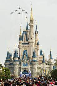 Walt Disney World Walt Disney World Reveals Roller Coaster Rider U0027s Death In Report