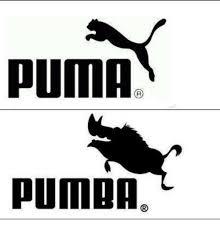 Puma Meme - puma pumda meme on me me