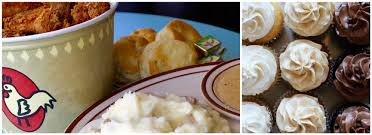 steuben u0027s restaurant uptown denver and arvada colorado food