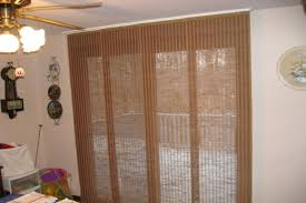Curtains Warehouse Outlet Curtain Factory Outlet Free Home Decor Oklahomavstcu Us