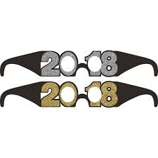 new year party supplies 302 best party supplies images on party supplies at