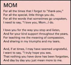 a6 card 037 mom birthday jpg 324 477 inspiration quotes