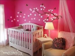 bedroom fabulous mickey and minnie mouse room ideas minnie mouse full size of bedroom fabulous mickey and minnie mouse room ideas minnie mouse themed bedroom