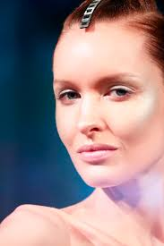 new angel cream natural skin hair enhancer 9 natural alternatives to botox and other salon treatments