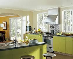 glass kitchen island kitchen design 20 popular photos of kitchen windows ideas