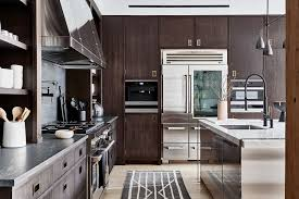 are two tone cabinets out of style two tone kitchen cabinet ideas how use 2 colors in kitchen