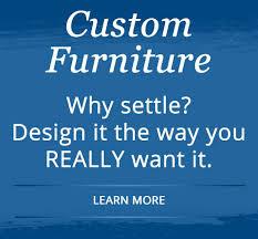 Home Design Store Waco Tx Dubois Furniture Waco Temple Killeen Texas Furniture