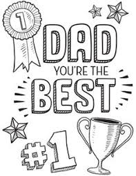 father u0027s day card superhero worksheets superhero and dads