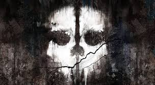 call of duty ghost logan mask call of duty ghosts characters masks best 25 skull face mask
