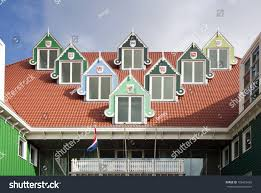 dutch roofs u0026 collect this idea architecture house n