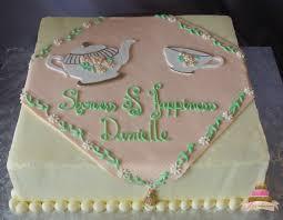 kitchen tea cake ideas bridal showers jcakes cake ideas