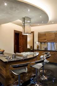 Home Bar Designs Pictures Contemporary 11 Best Bars Home Images On Pinterest Home Bar Designs Bar