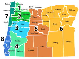 map of oregon 2 managing your finances tools and