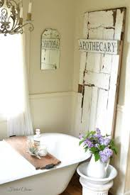 bathroom cabin bathroom classic bathroom designs small bathrooms