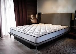 Sleep Number Bed Store Cincinnati Amazon Com Marriott Hotel Bed Foam Mattress U0026 Box Spring