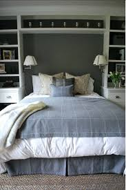 Bookcase Bedroom Sets Bookcase Bookcase Bedroom Furniture Sets Bookcase In Bedroom