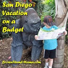 family vacation ideas on a budget summer family vacation ideas on a budget best places to visit