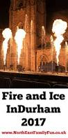 fire and ice durham 2017 photographs u0026 top tips for 2018 north