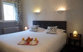 chambre d h e tours chambres hotel joué les tours les chambres de l hôtel ariane