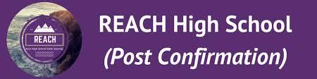 online confirmation class online enrollment st therese de lisieux catholic church