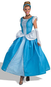 disney princess halloween costumes for adults princess costumes mr costumes