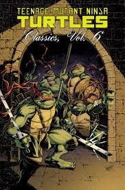108 best tmnt images on pinterest teenage mutant ninja turtles
