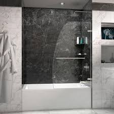 black friday faucett 29 home depot 46 best bathroom u0027s images on pinterest bathroom ideas home and room