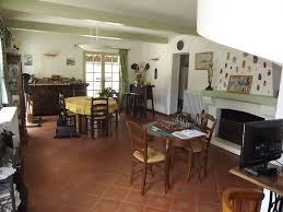 chambre d hote haut var villa provençale avec chambres d hôtes salernes le haut var