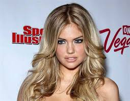 kate uptons hair colour 1324 best kate upton images on pinterest model a photo and celebs