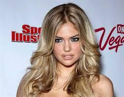 1321 best kate upton images on pinterest beautiful women celebs