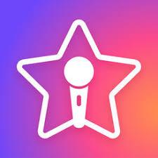 sing karaoke apk free starmaker sing karaoke songs on the app store
