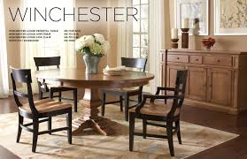 Kitchen Furniture Stores In Nj by Nichols U0026 Stone